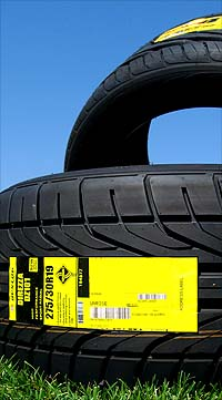 tires on sale at calchrome