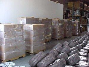 Calchrome Shipping - Calchrome com | California Chrome Wheel