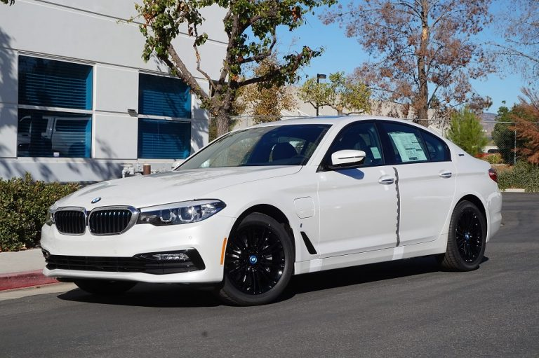 white bmw gloss black rims wheels
