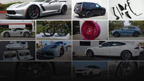 Re Chrome Rims >> Home Calchrome Com California Chrome Wheel