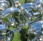 motorcycle_wheels_1