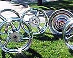 motorcycle_wheels_5