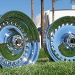 wheels_harley_fatboy_ns_01_big