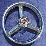 wheels_moto_new02b_big
