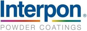 Interpon_Logo2016_RGB