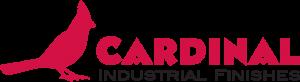 cardinalpaint-logo1